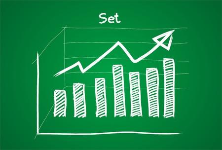 investment solutions: El gr�fico muestra el rendimiento alcanzado es muy bueno.