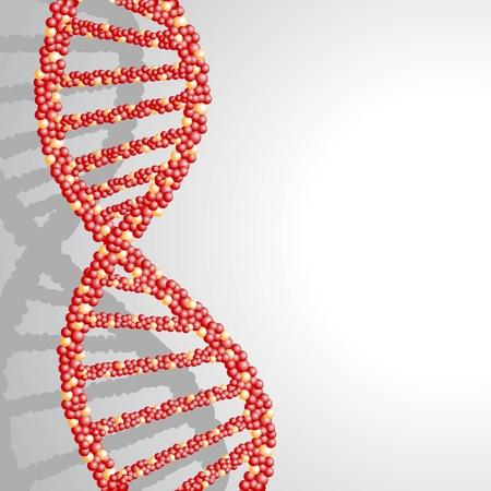 cromosoma: Mol?culas Resumen de antecedentes m?dicos