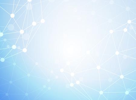 molecula: Mol�culas Resumen de antecedentes m�dicos