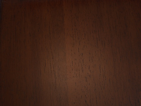 pannel: wood texture