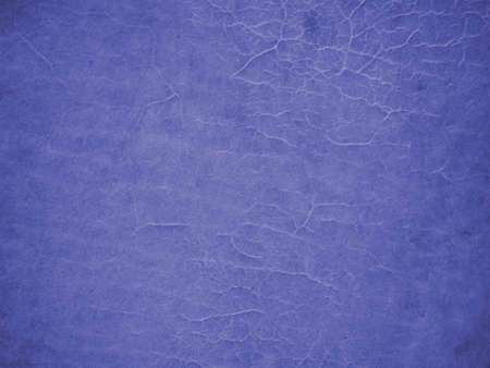 Blue Leather Background Texture 1