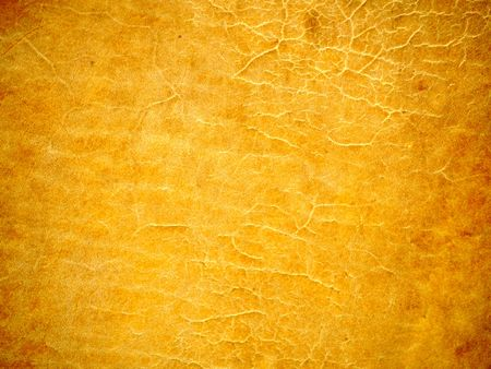 dark Texture of Leather material 1 Stock Photo