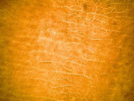 dark Texture of Leather material 2 Stock Photo