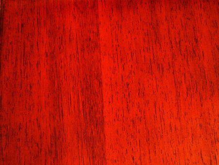 Background texture of dark red Wood grain