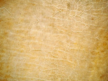 Texture of Leather material