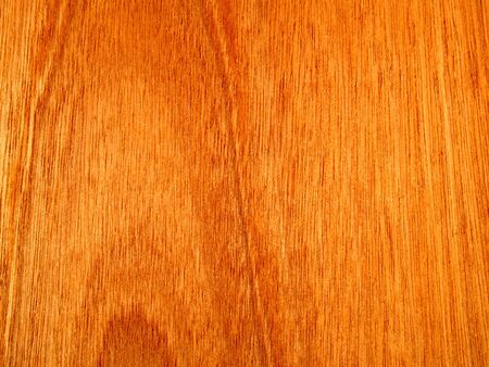Background texture of Wood grain light red pattern