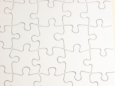 ingenuity: Puzzle 2