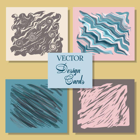material: Material Design Cards