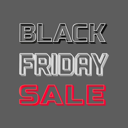 extra money: Black Friday Super sale Concept. Off price special bonus. Big Discount offer promotion. Price drop. Advertisement of season hot deal campaign. Background for promotion banner.