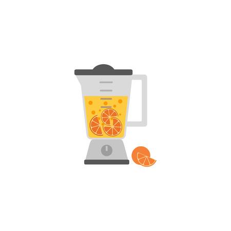 appliance: Home appliance illustration Illustration