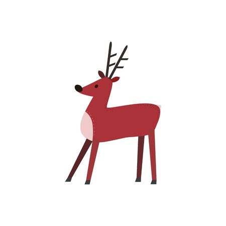 Animal based logo