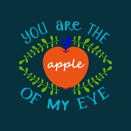Valentines day puns funny love greeting card