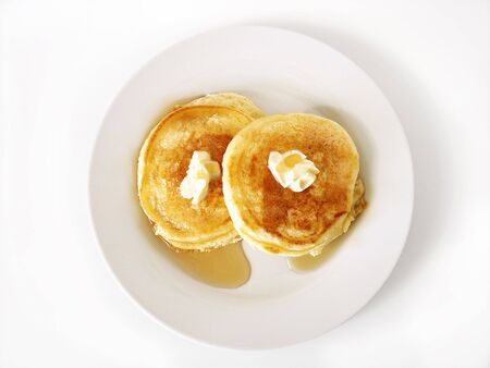 fattening: pan, two, margarine, maple, plate, white, 2, morning, food, golden, breakast, butter, cake, comfort, content, eat, fat, fattening, meal, obese, pancake, sweet, sweets, syrup, waffle, flapjack, flap, jack, hotcake, hot, carbohydrate, grain, bread