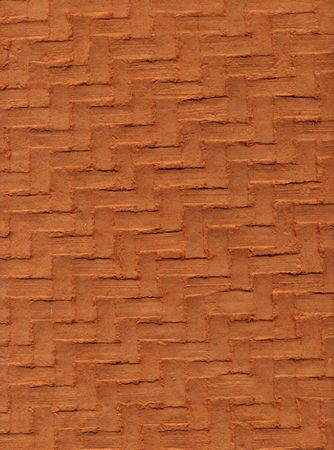 untidy: Background texture, patterned paper.