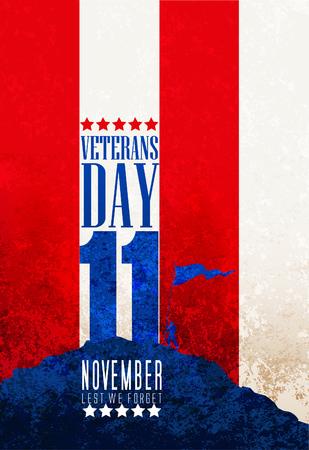 armistice: remembrance day - 11 November - lest we forget - veterans day
