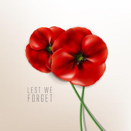 wojenne: wspominanie dzień - 11 listopada - nie zapominajmy - weterani dni