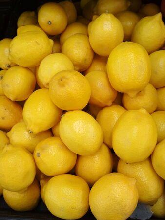 round: Oranges Stock Photo