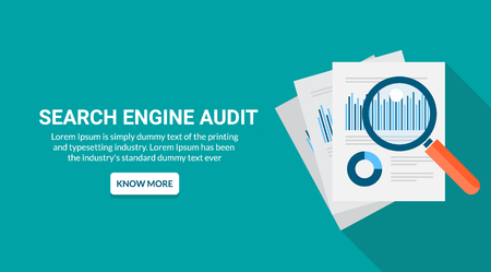 report on marketing audit analysis tools Marketing audits lead to improved marketing conducted an audit of your marketing tools you should expect a written report that details the.