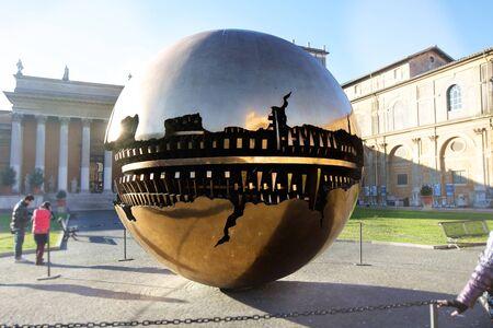 바티칸 시티