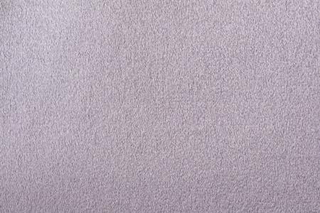Bright purple silk background. Light texture