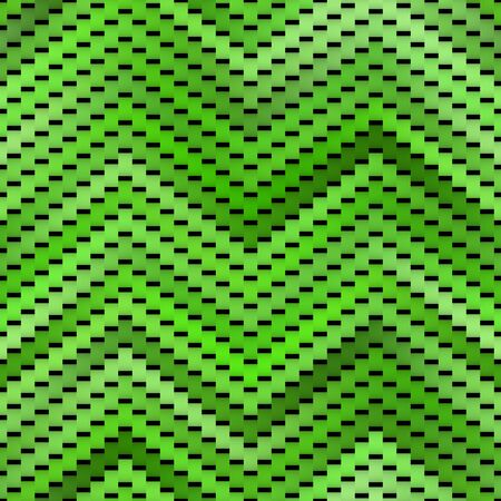 gradual: ZigZag Lines Gradient Tiling. Abstract Geometric Background Design. Seamless Multicolor Pattern.