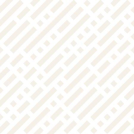 irregular shapes: Irregular Maze Shapes Tiling Contemporary Graphic Abstract Geometric Background Design.
