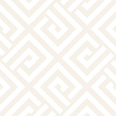 tiling: Repeating Geometric Stripes Tiling. Ornamental Stylish Texture. Illustration