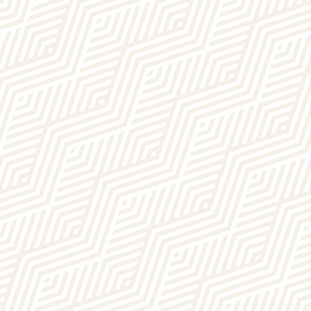 diagonal stripes: SET 100 Ethnic Zigzag Lines 01 subtle.