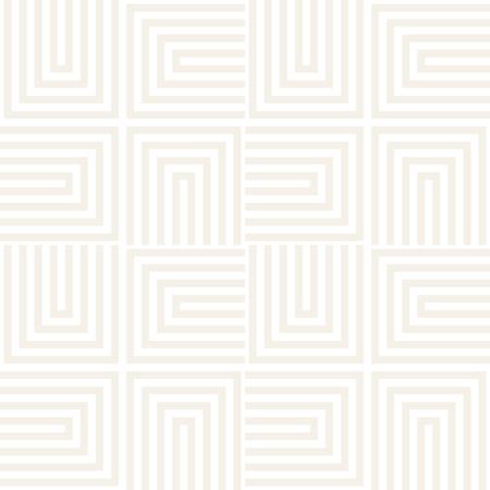 tiling: Repeating Geometric Stripes Tiling. Ornamental Stylish Texture. Monochrome Subtle Pattern Illustration