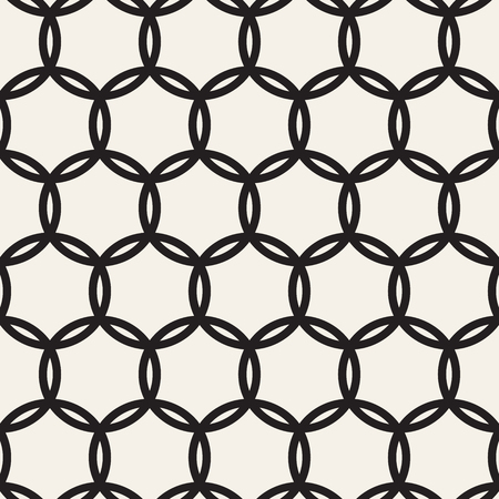 trellis: Abstract Geometric Background Design. Illustration