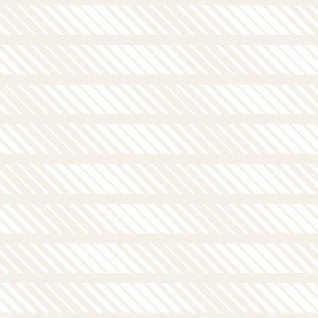 라인 하프 톤 그라데이션 효과입니다. 현대 배경 디자인입니다. 세련된 기하학 격자. 벡터 원활한 패턴