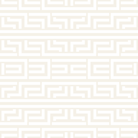 celtic: Interlacing Lines Subtle Lattice. Ethnic Monochrome Texture. Abstract Geometric Background Design. Vector Seamless Black and White Pattern.