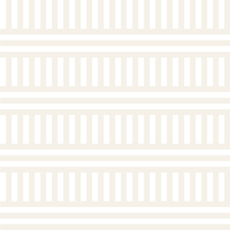 diagonal: Interlacing Parallel Stripes. Vector Seamless Subtle Monochrome Pattern. Abstract Geometric Background. Illustration