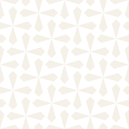 grid background: Seamless subtle cross lattice pattern. Abstract geometric tiling mosaic. Stylish background design Illustration