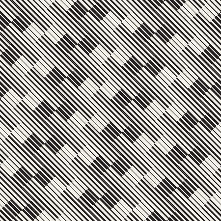 regular: Geometric Pattern Regular Tiled Ornament. Illustration