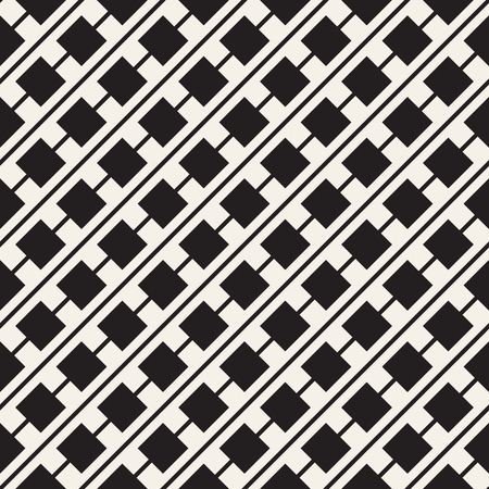 grid pattern: Abstract geometric lines lattice pattern. Seamless vector background. Subtle repeating texture.