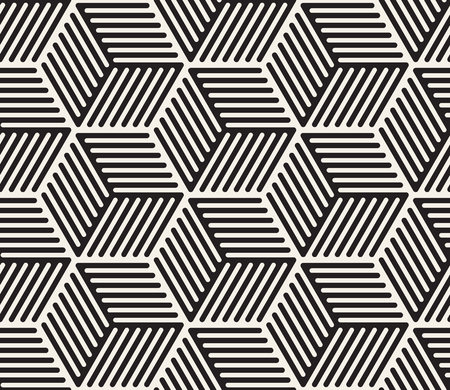 Modern stylish abstract texture pattern design.