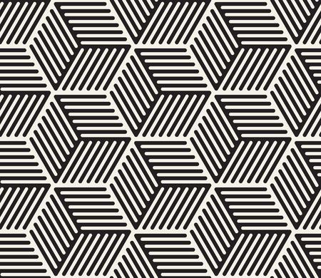 Modern stylish abstract texture pattern design.
