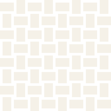 Trendy twill weave Lattice. Abstract Geometric Background Design. Vector Seamless Subtle Pattern. Illustration