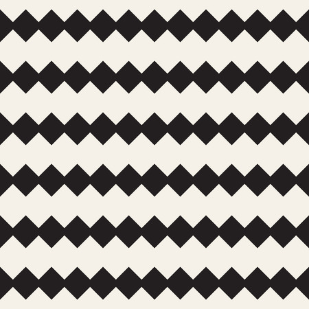 Seamless surface geometric design. Repeating tiles ornament background. Vector shapes pattern