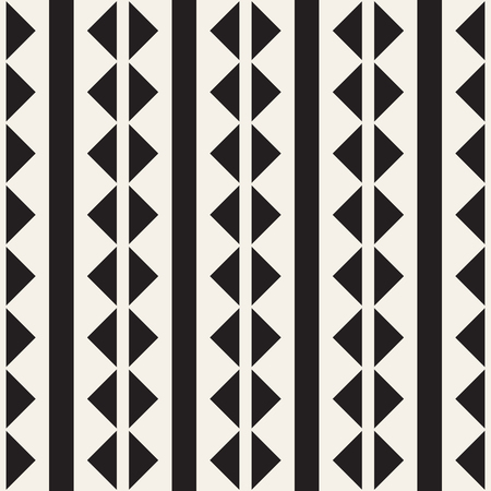 A Seamless surface geometric design. Repeating tiles ornament background. Vector shapes pattern