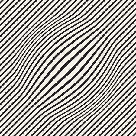loat effect optical illusion image.illustration