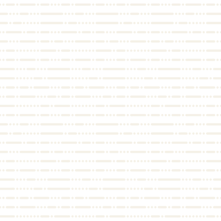 Vector seamless subtle stripes pattern. Modern stylish texture with monochrome trellis. Repeating geometric grid. Simple lattice graphic design.