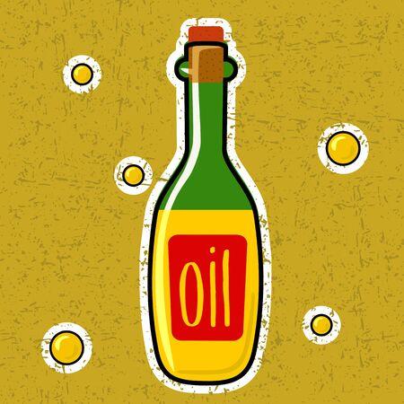 aceite de oliva virgen extra: aceite de oliva