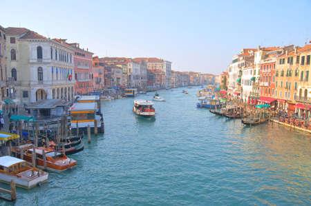 Venice Stock Photo - 6567862