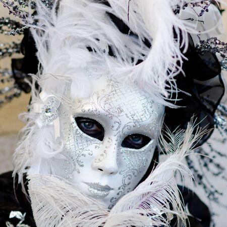 Venice mask Stock Photo - 10005538