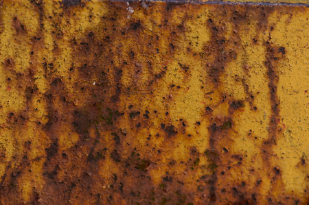 Large size, high resolution rusty metal texture. Suitable for graphic design, surface or pattern designs, print jobs and a lot more. Best for those who search for rusty, old, rough, metal textures.