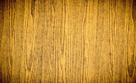 Background and texture of brown wood Stock fotó