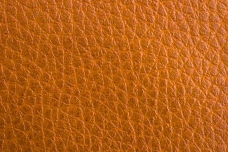 leather texture: Brown leather texture background Stock Photo