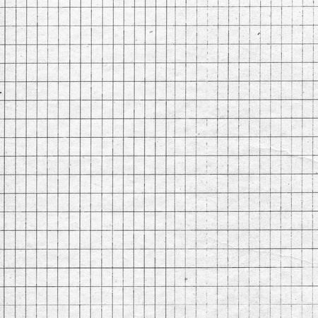 scan paper: Very detailed hi res scan of a textured old paper sheet, for backgrounds, textures and layers